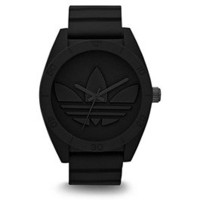 adidas Santiago Watch | Shop Adidas
