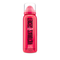 Travel-size Ultimate Hairspray - Victoria's Secret Hair - Victoria's Secret