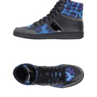 Just Cavalli High-Tops & Trainers