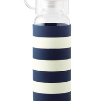 Kate Spade New York-Water Bottle