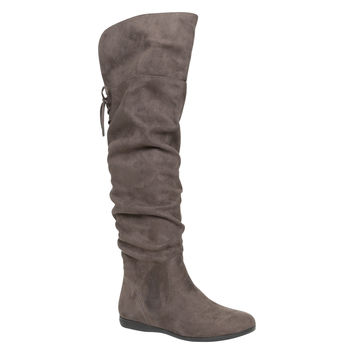 LEONA - women's tall boots boots for sale at ALDO Shoes.