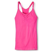 C9 by Champion® Women's Premium Seamless Tank - Assorted Colors