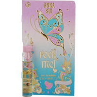 ROCK ME! SUMMER OF LOVE by Anna Sui