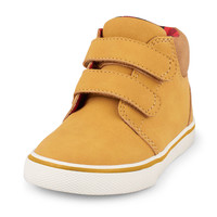 Toddler Boys Double-Strap Indie Shoe | The Children's Place