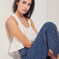 BDG Charleston Relaxed-Fit Pant | Urban Outfitters