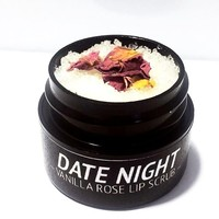 Date Night Lip Scrub