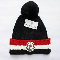 Moncler Fashion knitted hat 022#