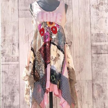 Best Country Chic Dress Products On Wanelo
