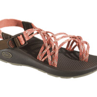 Mobile Site | ZX/3™ Yampa Sandal - Women's - Sandals - J105014 | Chaco
