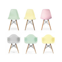 'Dining Chair Pair Set Of Two