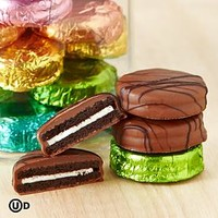 Chocolate Covered Oreos ® and other chocolates & gifts at berries.com