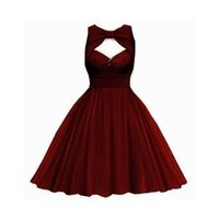 Rockabilly Clothing New Super cute Dress Designs
