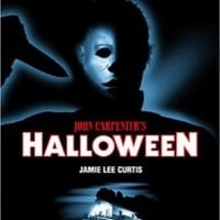 Halloween (Extended Edition)
