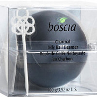 boscia Charcoal Jelly Ball Cleanser | Ulta Beauty
