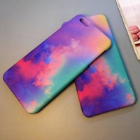 Stylish Hot Deal On Sale Iphone 6/6s Cute Iphone Apple Matte Phone Case [9095364167]