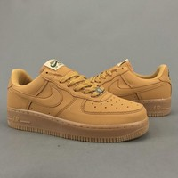 Women's and men's nike air force 1 mid cheap nike shoes outlet 068