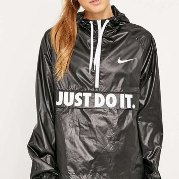 Nike City Packable Jacket - Urban Outfitters