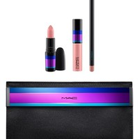 M·A·C 'Enchanted Eve - Nude' Lip Bag (Limited Edition) ($48.50 Value) | Nordstrom