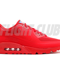 air max 90 hyp qs