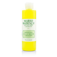 Special Cucumber Lotion - 236ml-8oz