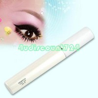 PROFESSIONAL MAKE-UP EYE LASH LASHES EYELASH GROWTH CREAM CONDITIONER MASCARA