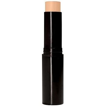 Country Beige Foundation & Contour Stick