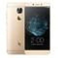 LeTV LeEco Le Max 2 Pro/X820 5.7inch 4G LTE Smartphone 2K Screen 6GB 64GB Qualcomm Snapdragon 820 21MP Android 6.0 Touch ID Type-C Fast Charge - Force Gold
