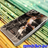 Lakers for iPhone, iPod, Samsung Galaxy, HTC One, Nexus **
