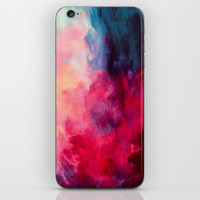 Popular iPhone 6 Plus Skins | Society6