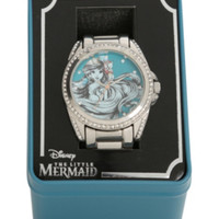 Disney The Little Mermaid Ariel Watch