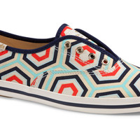Keds Shoes Official Site - Keds x kate spade new york Champion Laceless