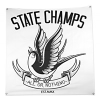 STATE-CHAMPS-SPARROW-FLAG
