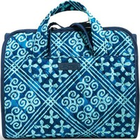travel roll up bag - Google Search