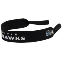 Seattle Seahawks NFL Sunglass Strap