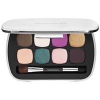 Sephora: bareMinerals : READY® Eyeshadow 8.0 The September Issue : eye-sets-palettes-eyes-makeup
