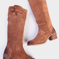 Troy Boots By Matisse