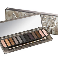 NAKED and Urban Decay Brand Makeup smokey and  All In One On Sale (nk1,nk2,nk3,Smoky,Basics)