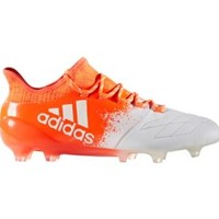 adidas Women's Ace 16.1 AG/FG Leather Soccer Cleats| DICK'S Sporting Goods
