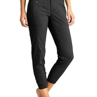 Athleta Womens Trekkie Jogger