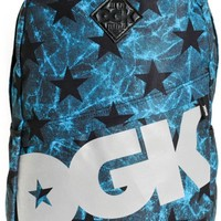 DGK Unfollow Backpack