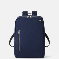 Tech Oxford Stanton Backpack