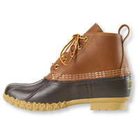 Women's Bean Boots by L.L.Bean and reg;, 6 and quot;: Bean Boots | Free Shipping at L.L.Bean