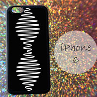 Arctic Monkeys One For The Road Art - cover case for iPhone 4|4S|5|5C|5S|6|6 Plus Note 2|3 Samsung Galaxy S3|S4|S5 Htc One M7|M8