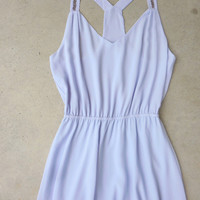 Sparkling Lavender Party Dress [7331] - $25.20 : Feminine, Bohemian, & Vintage Inspired Clothing at Affordable Prices, deloom