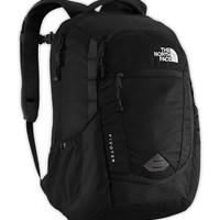 Men's Pivoter Backpack - Slim & Compact Laptop Backpack   Free Shipping   The North Face