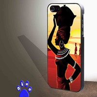 Mother Africa for iphone 4/4s/5/5s/5c/6/6+, Samsung S3/S4/S5/S6, iPad 2/3/4/Air/Mini, iPod 4/5, Samsung Note 3/4 Case **