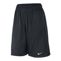 Nike Store. Nike Woven Women's Basketball Shorts