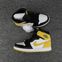 Air Jordan 1 Retro High OG Best Hand in the Game Collection FIVE MVP AWARDS