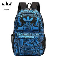 Adidas backpack & Bags fashion bags  0156