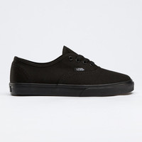 Canvas Authentic Lo Pro, Girls